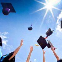 大学毕业初体验语录